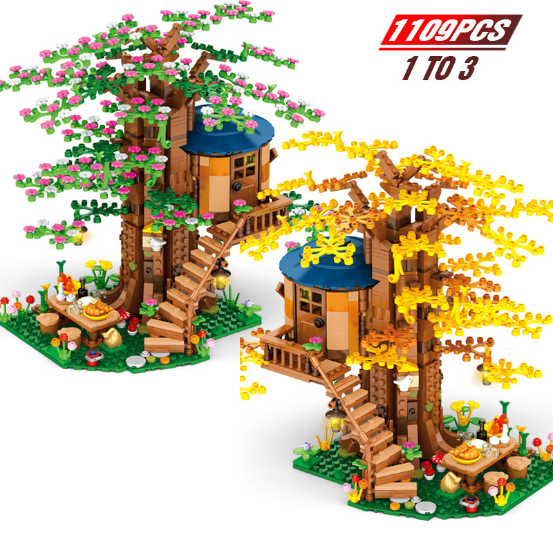 Best Top 10 Steve Minecraft Block Ideas And Get Free Shipping A723