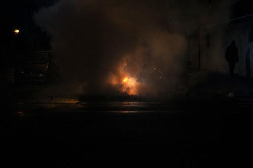 fireworks at broad and juniper_9362 web revised