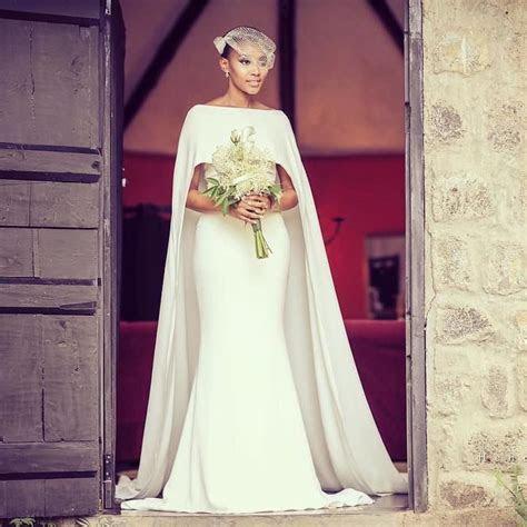 Bridal cape shoulder cover   Fierce Fashion Bride in 2019
