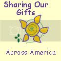 sharingourgifts