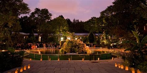 central park zoo weddings  prices  wedding venues