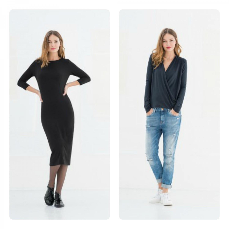 Fair Fashion Winter Inspiratie 2015