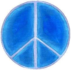 Peace 11