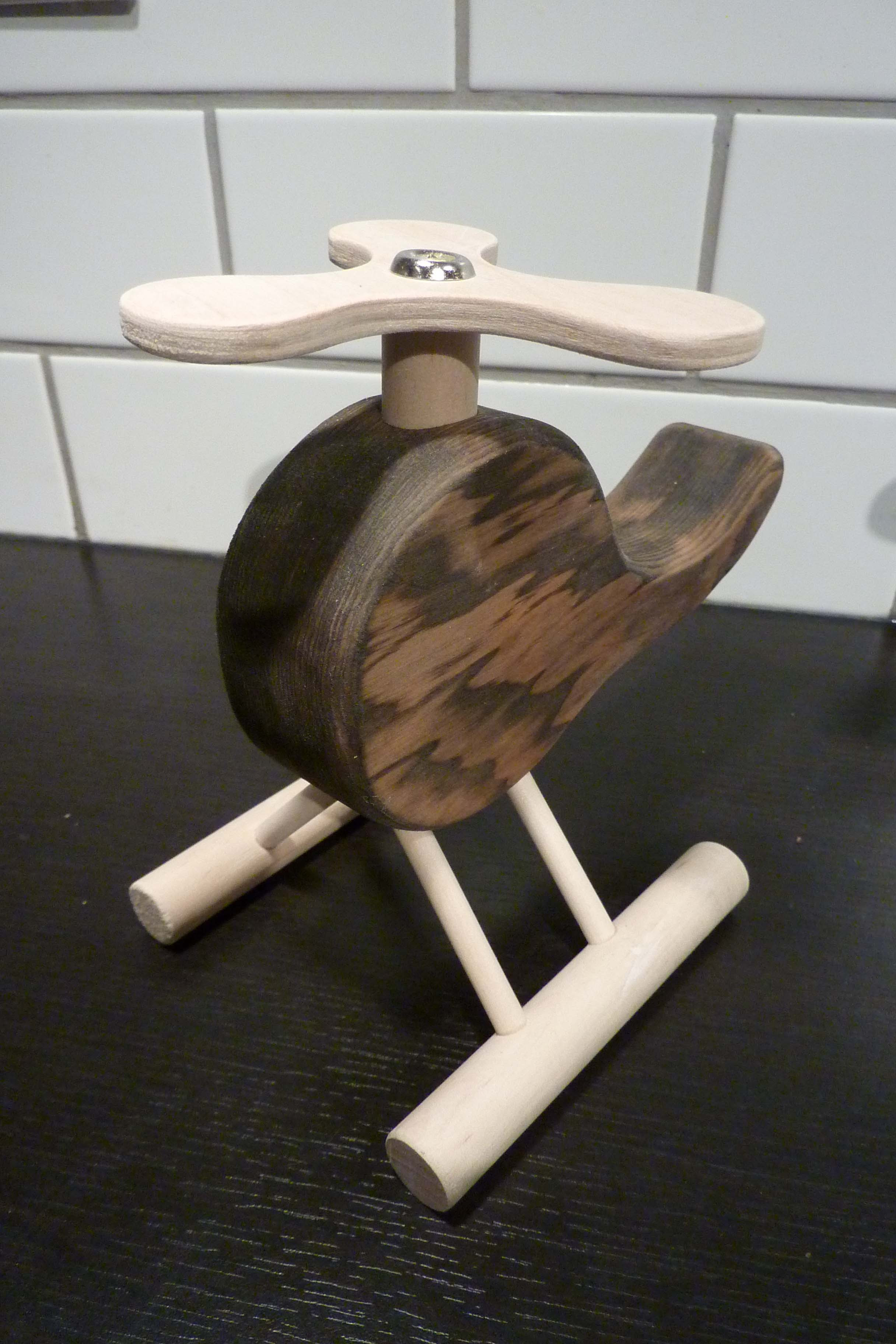 Woodworking Projects To Make Our Easy Woodworking