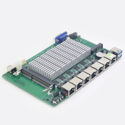 Cheap FOR DELL FOR PowerEdge R610 R710 R810 Servers 0XW5C