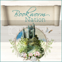 Bookworm Nation