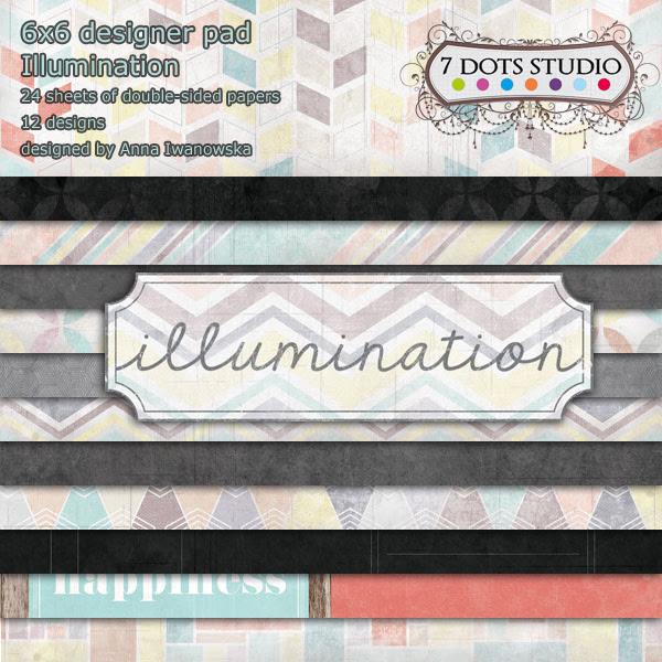 http://7dotsstudio.com/illumination