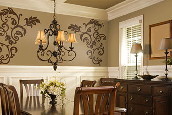 Simple Decorating Ideas to Refresh Your Home Decor | The House ...