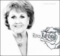 Rita Reys - 'Beautiful Love'