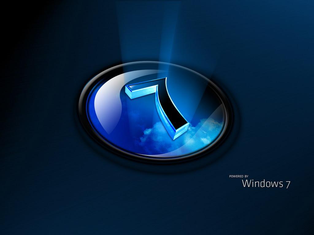 Free Windows Live Wallpaper Hd View Wallpapers