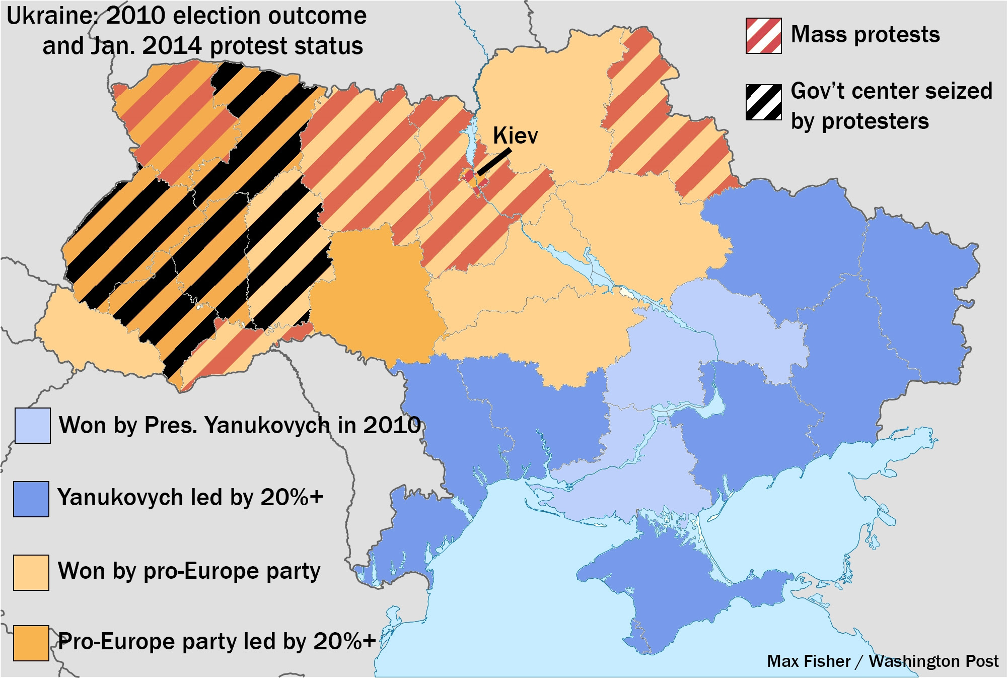 http://www.washingtonpost.com/blogs/worldviews/files/2014/01/ukraine-protests-map-k.jpg