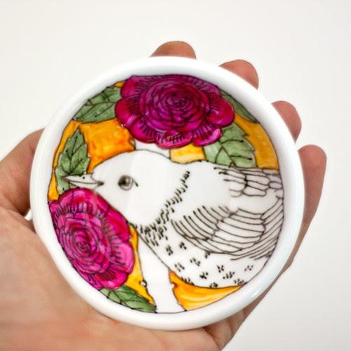 bird-salt13