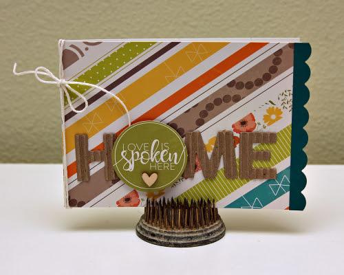 JBS-home-card