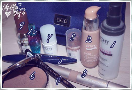 http://i402.photobucket.com/albums/pp103/Sushiina/Daily/beautycaseKopie.jpg