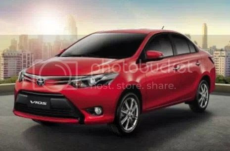photo 01NewToyotaVios2013Official_zps5b92e8d2.jpg