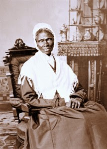 Sojourner_truth_c1870-215x300