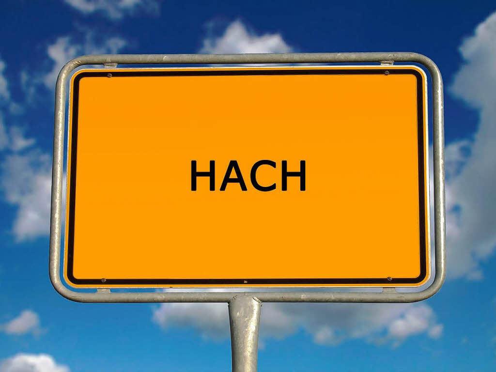 http://ais.badische-zeitung.de/piece/03/c7/2b/69/63384425.jpg