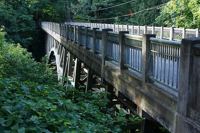 Alexandra Avenue Bridge