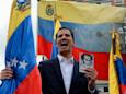 Venezuela: Juan Guaido's rise from obscurity to self-declared interim president is meteoric but risky