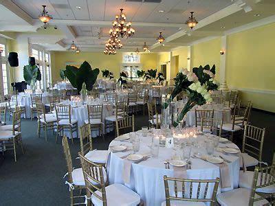Lindley Scott House and Gardens San Gabriel Valley wedding