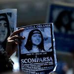 MYSTERE. Disparition d'Emanuela Orlandi: ce fait divers qui passionne l'Italie