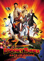 Looney Tunes: Back in Action | filmes-netflix.blogspot.com