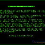 adventureland-pet_cbm-disco-03