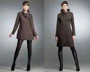 roupas-para-balada-no-inverno-2