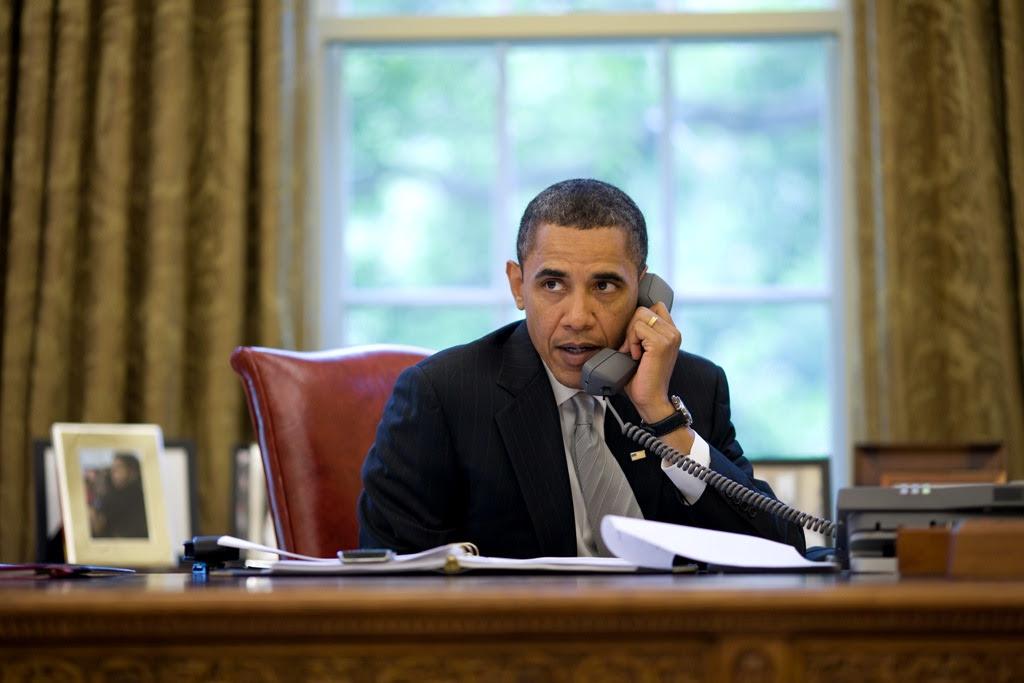 Ρ. Κάπλαν: Μονόδρομος η προσέγγιση των ΗΠΑ με τους… κακούς, λόγω IS