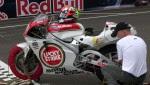 Kevin Schwantz MotoGP