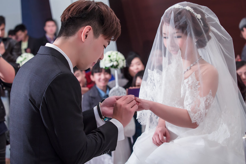 台北內湖麗庭 婚攝-BL