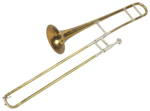 トロンボーン楽器のスマホ壁紙 検索結果 5 画像数94枚 壁紙 Com