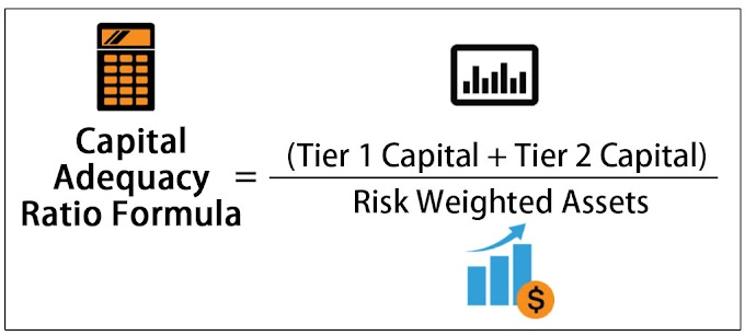 Capital Adequacy: Concept, Tiers, Instruments and requirements in Nepal