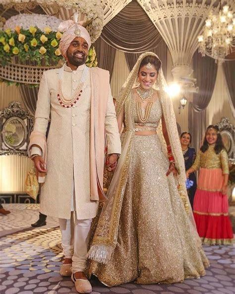 30  Stunning Sabyasachi Bridal Lehengas That Will Inspire