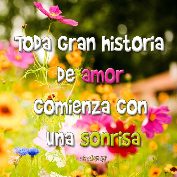 Imagenes Con Frases Para Enamorar Toda Gran Historia De Amor