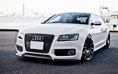 audi s5 cars wallpaper