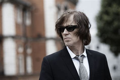 Mark Lanegan at Leeds Beckett Students? Union   Leeds List