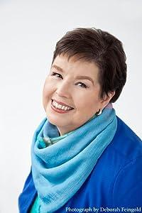 Image of Debbie Macomber