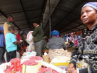 TanzaniaBananaMarket-3-1