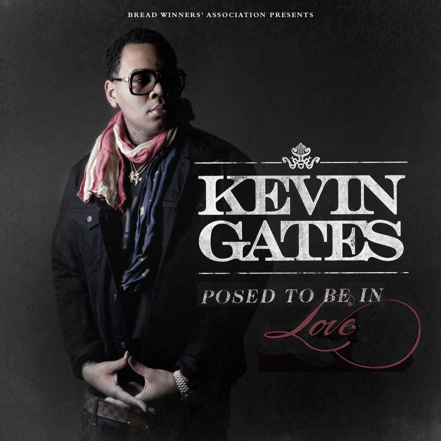 Listen Free To Kevin Gates Posed To Be In Love Radio Iheartradio
