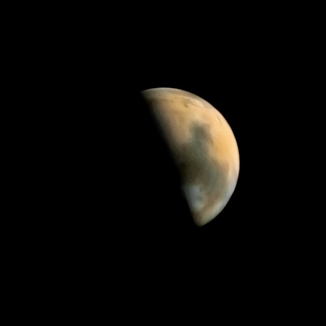 Aug21-1993-MarsObserver