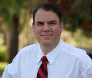 Rep. Alan Grayson (D-FL).