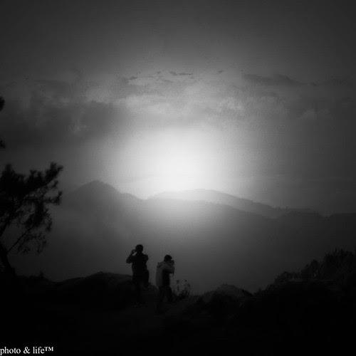 ดอยอินทนนท์ by Jean-Fabien - photo & life™