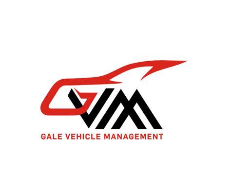 automotive car manufacturing logo designs diy logo