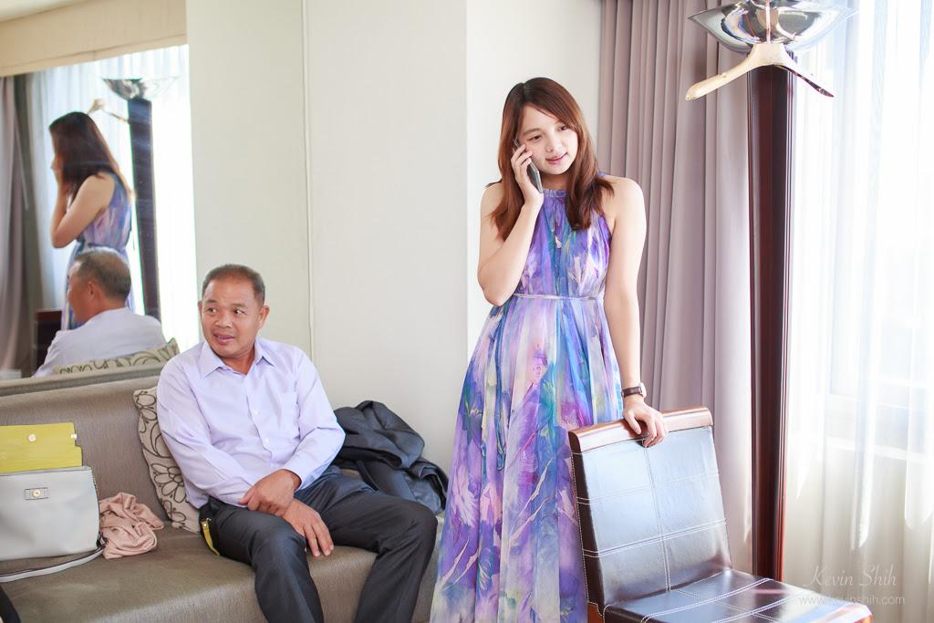 新竹福華迎娶婚禮紀錄-013