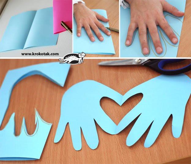 valentine-crafts-4