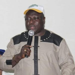 Police Confirm Murder of Famous Traditional Doctor, Fatai Oko Oloyun
