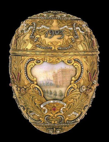 File:Peterthegreategg.JPG