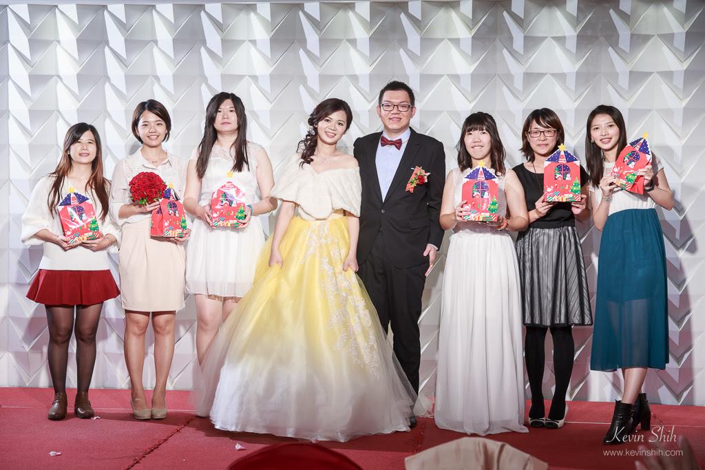 中和晶宴婚禮攝影-婚宴_083