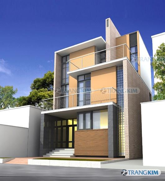 Xác định vị trí xây nhà theo từng hình dạng đất | ảnh 2